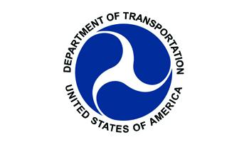 tree-line-transportation-dot-inspection