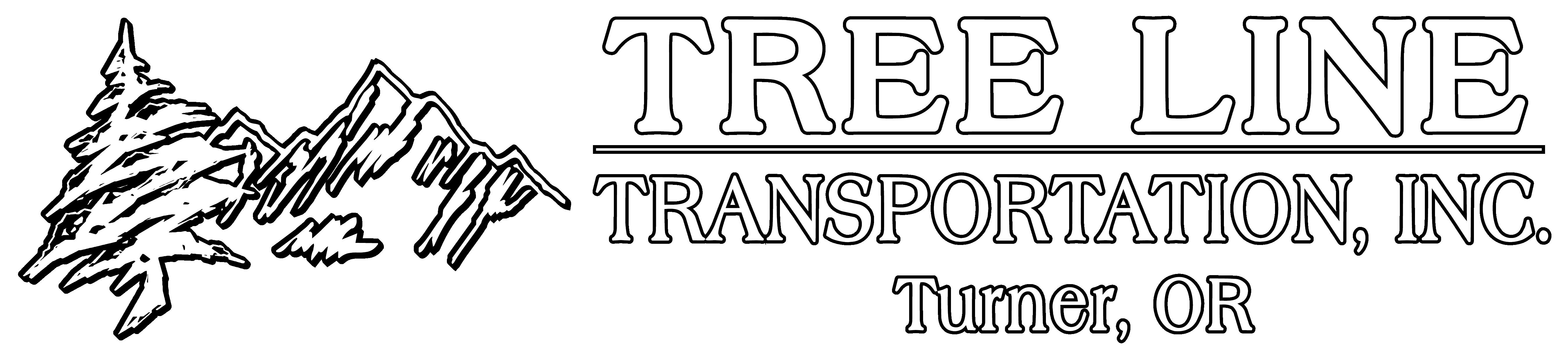 Tree Line Transportation Inc.